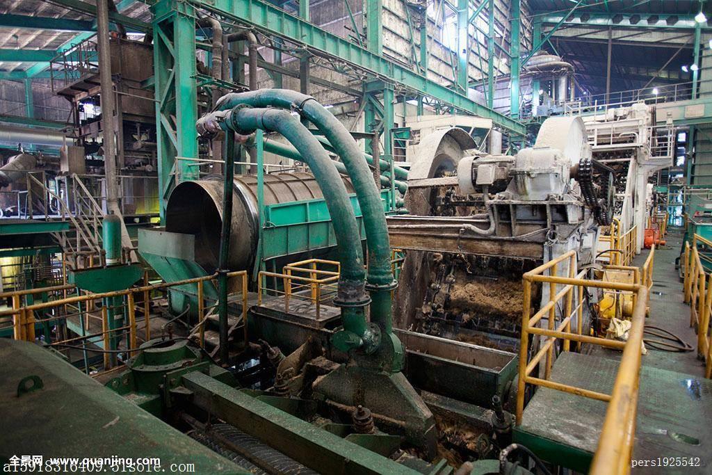 深圳工厂设备进口报关代理