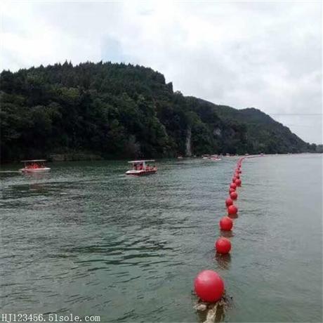 浮球 实心浮球 穿绳子浮球 养鱼浮体 挂绳子浮球