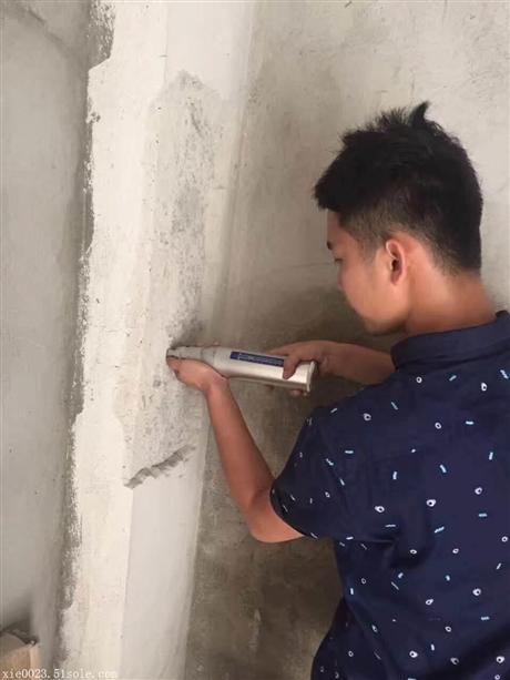清远市专业房屋安全检测鉴定工程检验单位