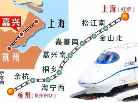 上海孔雀城房价贵吗 多少钱一平米呢
