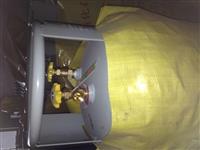 液化气罐50kg(气液两相)液化气罐50kg厂家  河北百工