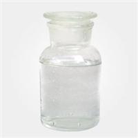 化工原料批发丙酮酸甲酯 600-22-6现货供应