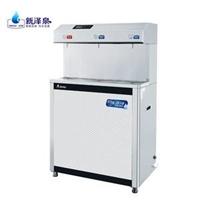 節能飲水機廠家新澤泉XZ-3F商用飲水機