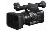 索尼/专业摄像机/PXW-X180