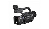 索尼/专业摄像机/PXW-Z90