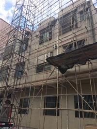 锦屏县厂房安全检测鉴定单位