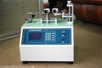 上海插拔力试验机 微电脑插拔力试验机 插拔寿命试验机 价格实惠