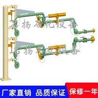 液化气装车鹤管,液化气卸车鹤管,液化气装卸臂欢迎咨询名扬