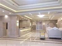 柳州酒店网络弱电工程安装维护|柳州酒店视频监控安装