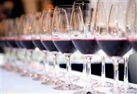 德国红酒进口报关清关服务流程