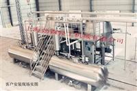 上海真空油炸机劲森低温油炸机 上海劲森轻工机械有限公司