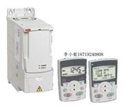 ABB三相变频器11千瓦ACS355-03E-46A2-2