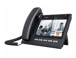 贵州方位C600视频电话机销售价格