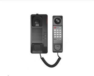 西藏方位H2酒店IP电话机供应厂家