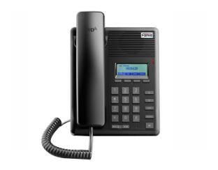 天津方位F52P网络电话机销售公司