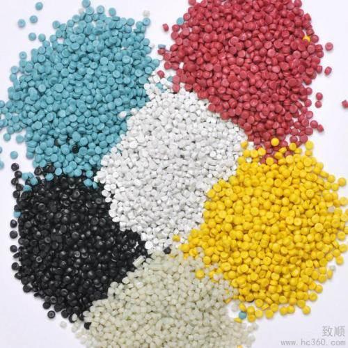 ABS再生塑料进口代理报关公司