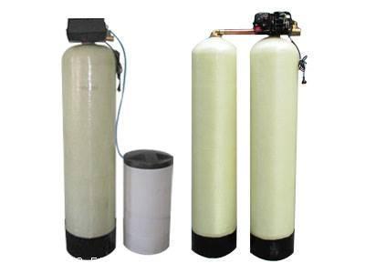 反渗透设备厂家 自清洗水过滤器