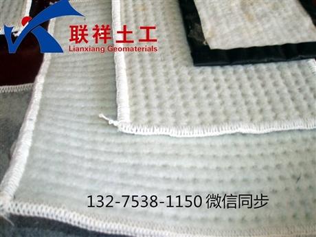 宿迁防水毯防水毯批发防水毯厂家供应信息