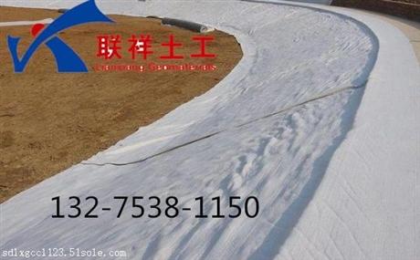 百色泰安供应防水毯防水毯批发防水毯厂家供应信息