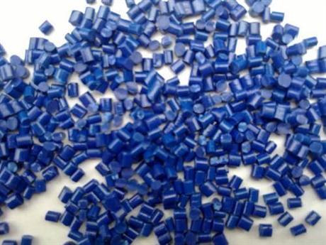 PMMA再生塑料进口怎么备案
