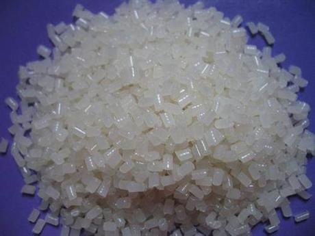PE再生塑料进口买单报关单证