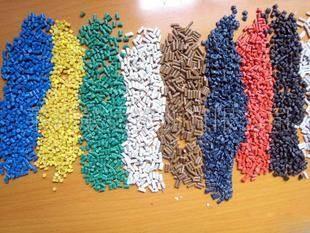 如何办理PE再生塑料进口报关资料