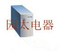 三菱UPS电源厂家直销南京园太