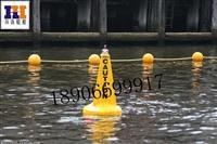 警示航标 禁航航标厂家 PE材质航标