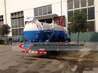 宁陕县墙壁高压清洗车多少钱一辆