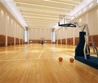 篮球专用地胶,篮球地胶价格,篮球地胶批发