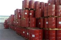 第一次进口美国油漆到广州买单进口报关