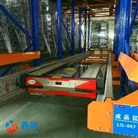广东穿梭式货架厂家专业定制质量好价格低