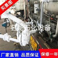 低温 鹤管 装卸臂 LNG专用鹤管 乙烯鹤管  密封可靠 性能稳定