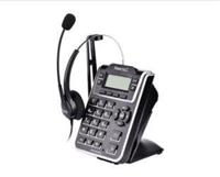 上海北恩S600网络IP电话机厂家价格
