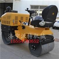 震动式双钢轮压路机价格,座驾式压路机规格