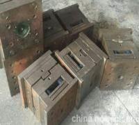 南山回收廢模具,西鄉回收塑膠模具,公明回收手機模具