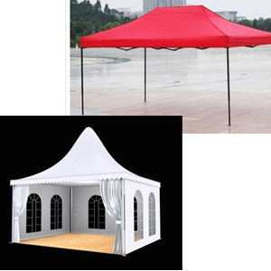 供甘肃展销帐篷和兰州折叠帐篷销售