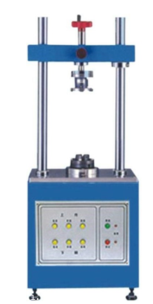 电脑全自动扭力(扭转)试验机 微机控制弹簧扭力试验机扭力测试