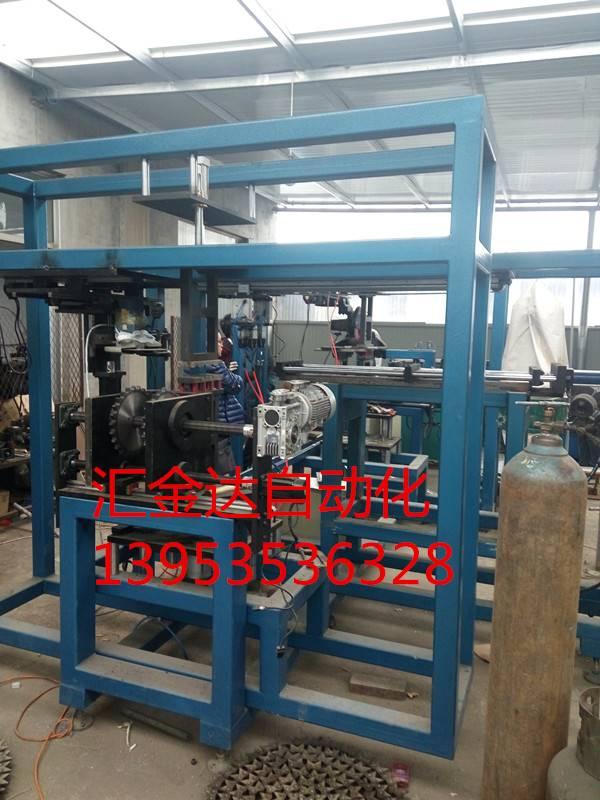 全自动生产线设备 桁架机械手 自动化改造 厂家