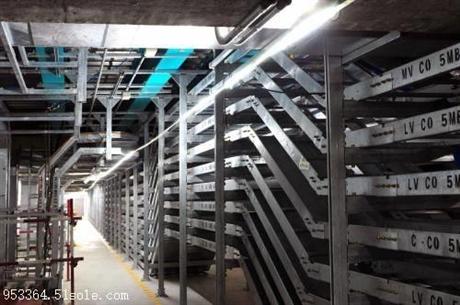 郑州电缆桥架厂排名,电缆桥架价格
