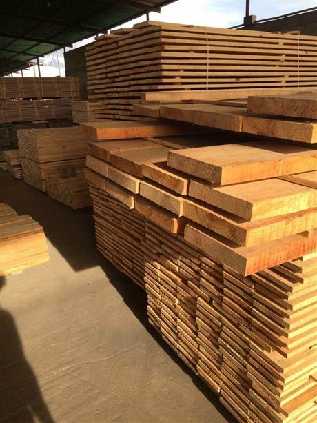 非洲原木板材进口的报关公司哪家好