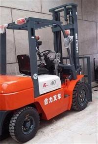 2吨3吨4吨6吨叉车哪里便宜