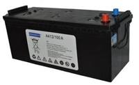 UPS电池PM120-12,12V120AH,GMP蓄电池