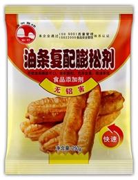 南京市泡打粉供应,无铝泡打粉膨松剂企业