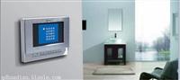 青岛指纹门禁系统安装、承接智能门禁安装工程