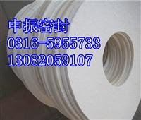 河北耐高温陶瓷纤维垫片生产厂家北京硅酸铝纤维垫片