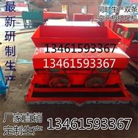 混凝土楼板机预制板机水泥空心板挤压机