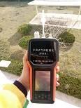 青岛路博LB-CP-VOC气体检测仪PID分析仪