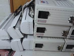 杭州空调回收公司电话