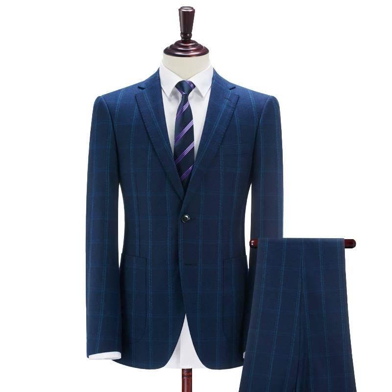 白云区西服定制,男女西服套装定做,白云区商务西装制,做工精细
